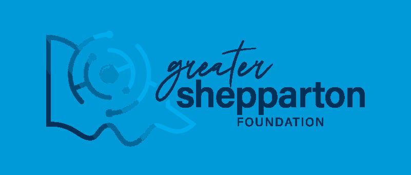 http://www.careersdayout.com.au/wp-content/uploads/2020/02/Grester-Shepparton-Foundation-LOGO-MASTER.png