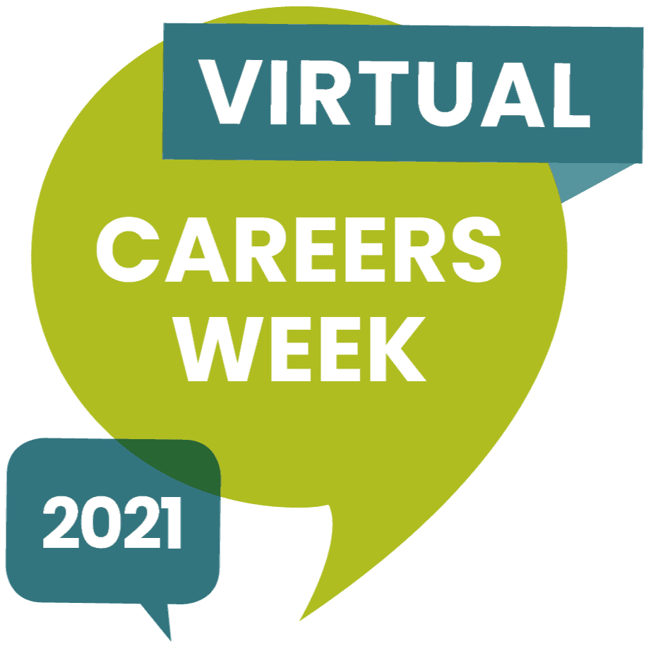 Careers_Day_Out_Logo_2021
