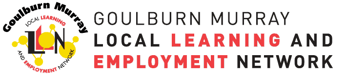 http://www.careersdayout.com.au/wp-content/uploads/2021/05/GMLLEN_MainLogo1.png
