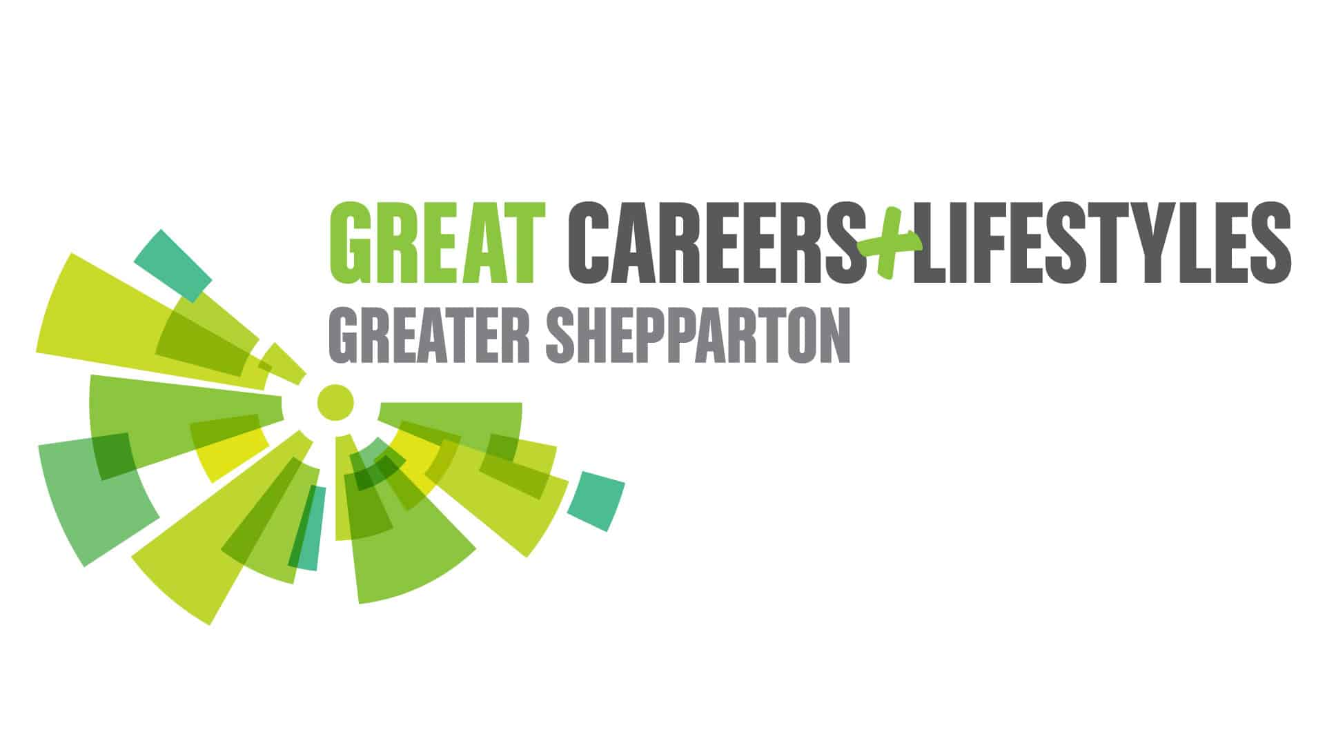 http://www.careersdayout.com.au/wp-content/uploads/2021/05/Great-Careers-and-Lifestyle-logo.jpg