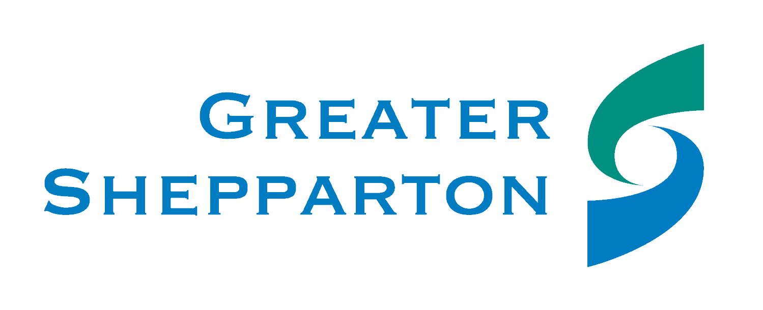 http://www.careersdayout.com.au/wp-content/uploads/2021/05/Greater-Shepparton-City-Council-Logo.png