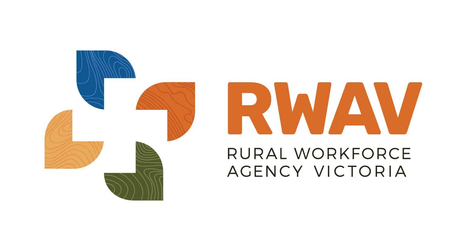 http://www.careersdayout.com.au/wp-content/uploads/2021/05/RWAV-Logo.jpg